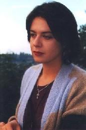 Яна Симон